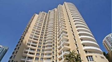 Tequesta Point Three, 33131 Brickell Key, USA