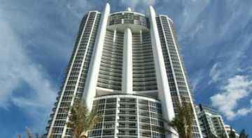 Apartments for sale in Sunny Isles Beach, United States