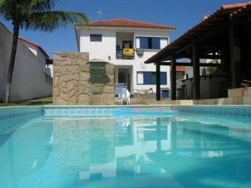 High-class Lodge in Saquarema with 8 Suites and 2 apartments in beach location, 28990-874 Saquarema, Brasil
