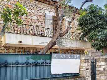 Sale Village house - Antibes / 1072vm,  Antibes, France