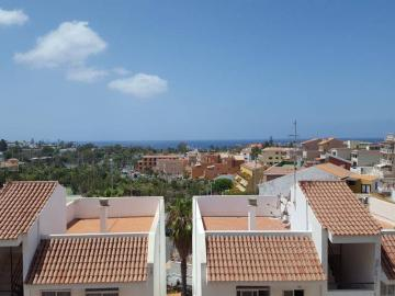 2 Bedroom Apartment In Garanana Complex For Sale I,  Costa Del Silencio, Spanien