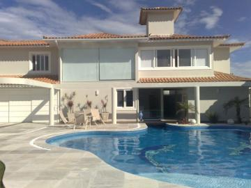 Luxury Property Manguinhos – upscale villa with 7 suites in one of Buzios´ best locations, 28950-000 Búzios, Brasilien