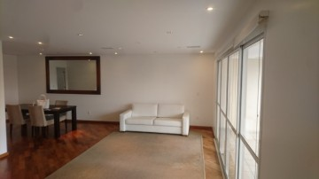 High Quality Apartment with 184 m² living space in Alto da Boa Vista, São Paulo, 04741-001 São Paulo, Brazil