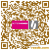 Catering Trade, Bar Bovenden for sale Germany | QR-CODE ZENTRAL UND VIELSEITIG - DAS PERFEKTE ...
