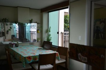 Beach Front Apartment Copacabana with 3 Bedrooms and 162 sqm living space, 22070-000 Rio de Janeiro, Brasil