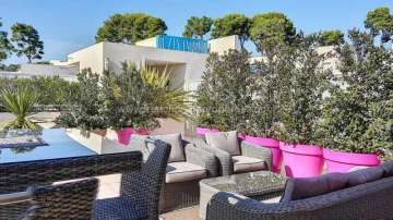 Sale Apartment - Antibes / 1144va,  Antibes, France