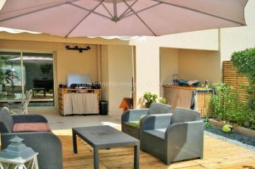 Sale Apartment - Antibes / 4016va,  Antibes, France