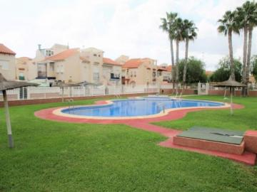 Apartment for sale Playa Flamenca/Alicante,  Playa Flamenca, Španjolska