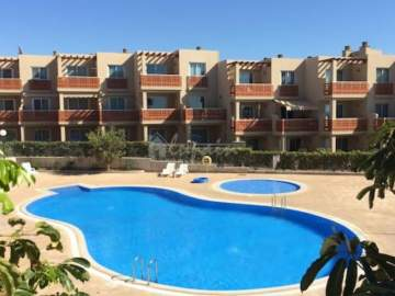 Apartments for sale in Granadilla de Abona, Spain