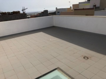 3 Bedroom House For Sale In Parque De La Reina LP3,  Parque De La Reina, Espanha