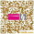 Catering Trade, Bar Stuttgart for rent Germany | QR-CODE TOLLES RESTAURANT IN TOP-LAGE