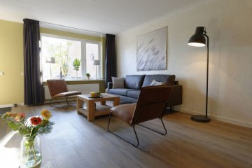 in Veere max. 4 Person,  Veere, Netherlands