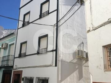 Company, Commercial object for sale in Cuevas de San Marcos, Spain