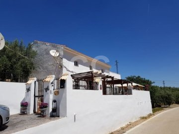 Farm / Ranch for sale Martos/Jaén,  Martos, Španjolska