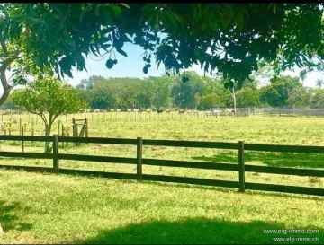 Farm / Ranch for sale in Ybytymí, Paraguay