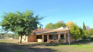 Farm / Ranch for sale Hinojos/Huelva,  Hinojos, Španjolska