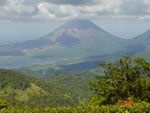 Green area, recreational land for sale in Arenal, Costa Rica