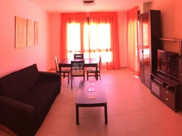 1 Bedroom Apartment For Sale In Palm Mar LP12609 /,  Palm Mar, Spanien