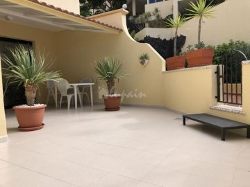 Apartments for sale in Adeje, Spain
