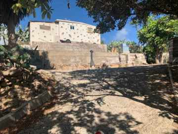 1 Bedroom House with Land For Sale In San Miguel L,  San Miguel, Spain