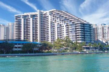 Apartments for sale in Miami, United States