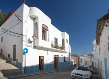 Houses / single family for sale in Alcalá de los Gazules, Spain