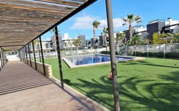 Apartment for sale Playa Flamenca/Alicante,  Playa Flamenca, Spagna