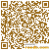 Penthouse/ Apartment Naters for sale Switzerland | QR-CODE GROSSZÜGIG, HELL UND KOMPLETT ...