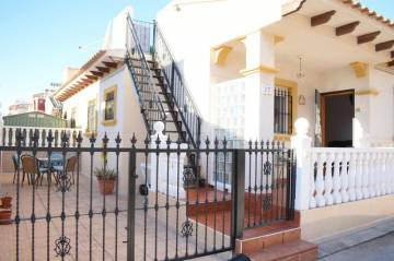 Houses / single family for sale in Playa Flamenca, Spain