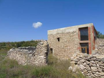 Houses / single family for sale in Planes, Spain