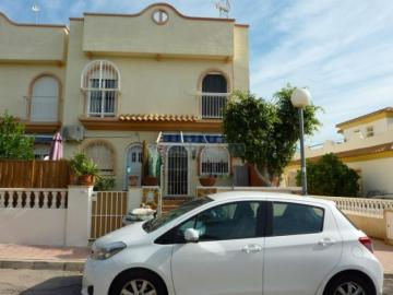 Houses / single family for sale in Alacant, Spain