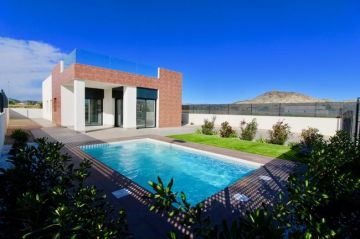 Villa / luxury real estate for sale in la Romana, Spain