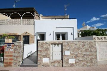 Houses / single family for sale in La Florida (Orihuela-Costa), Spain