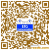 Company, Commercial object Karlsrouh for sale Germany | QR-CODE Karlsruhe Solardach Projekt oder ...
