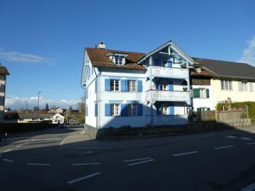Multi family for sale in Amriswil, Switzerland