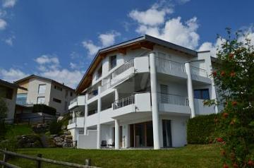 Apartments for sale in Flims Dorf, Switzerland