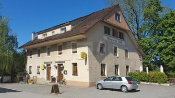 Living & Firm, business-house for sale in Beinwil am See, Switzerland