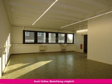 Office/ Practice for rent in Stuttgart, Germany