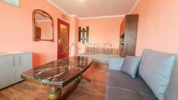 Apartments for rent in Ruse, Bulgaria