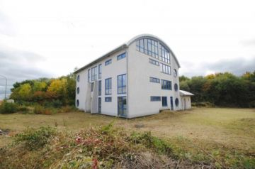 Office/ Practice for sale in Langerwehe, Germany