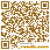 Company, Commercial object Widnau for rent Switzerland | QR-CODE AN IDEALER LAGE