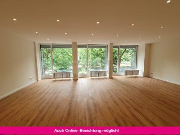 Office/ Practice for rent in Düsseldorf, Germany