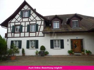 Apartments for rent in Berg am Irchel, Switzerland