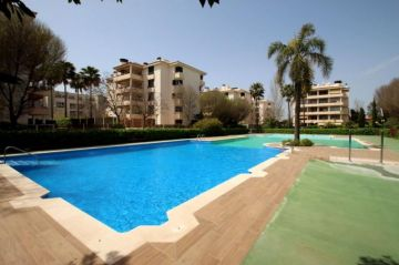Apartments for sale in Palma, Spain