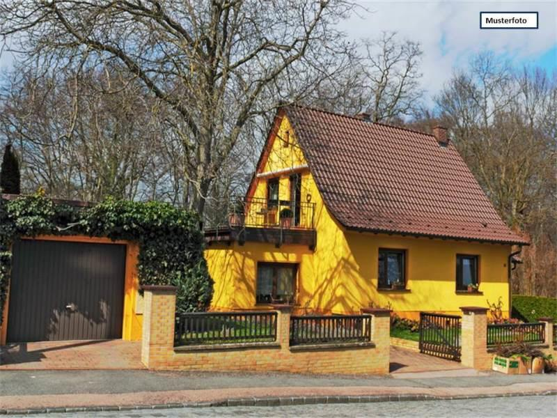 Houses / single family  in Lamspringe, Germany