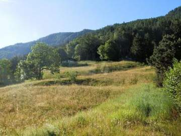 Land / Lots for sale in Grône, Switzerland