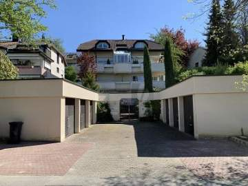 Apartments for sale in Überlingen, Germany