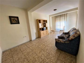Apartments for sale in Olula del Río, Spain