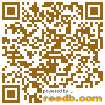 QR-CODE PLUS DISPONIBLE