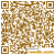 Офис / Практика Сён Аренда Швейцария | QR-CODE LOCAL ADMINISTRATIF IDÉALEMENT ...